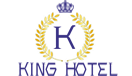 Hotel King in Athens – 4 stars' luxury rooms in Athens – Best choice for city travelers & business people