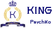 King Lodge – luxury  accommodation